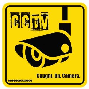 CCTV.Strophic Musicx600