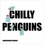 chill-penguins-cover
