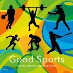 GoodSports.StrophicMusic.x600