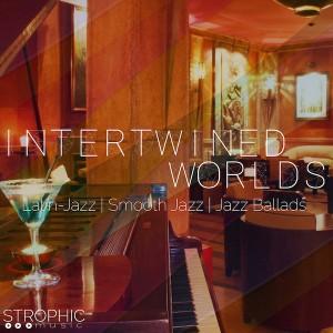 intertwinedworldsx600