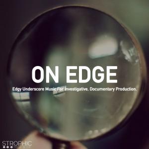 on-edge-sq