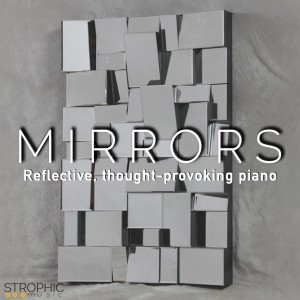 mirrors-cover