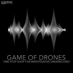 StrophicMusic.GameOfDrones.Artx600jpg