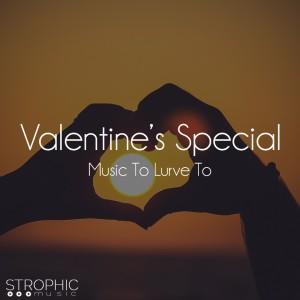 valentines-strophic