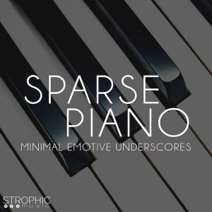 SparsePiano.Strophic.x600