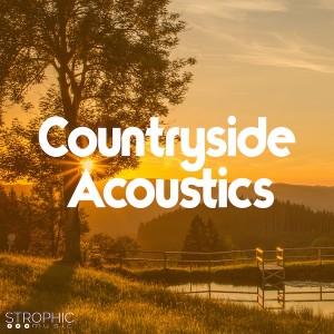 Strophic.CountrysideAcoustics.Artx600