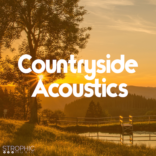 Countryside Acoustics (Album)