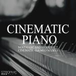 StrophicMusic.Artwork.CinematicPianox600