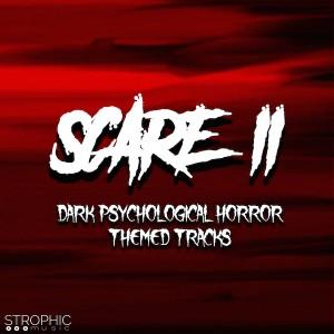 Scare2Art_StrophicMusic_x600