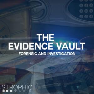 evidence-vault