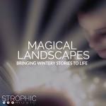 magical-landscapes_StrophicMusicx600