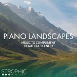 piano lanscapes-cover