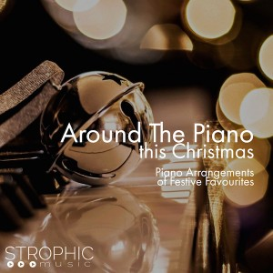 StrophicMusic.PianoAtChristmasx600