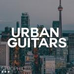 urbanguitars_SMx600