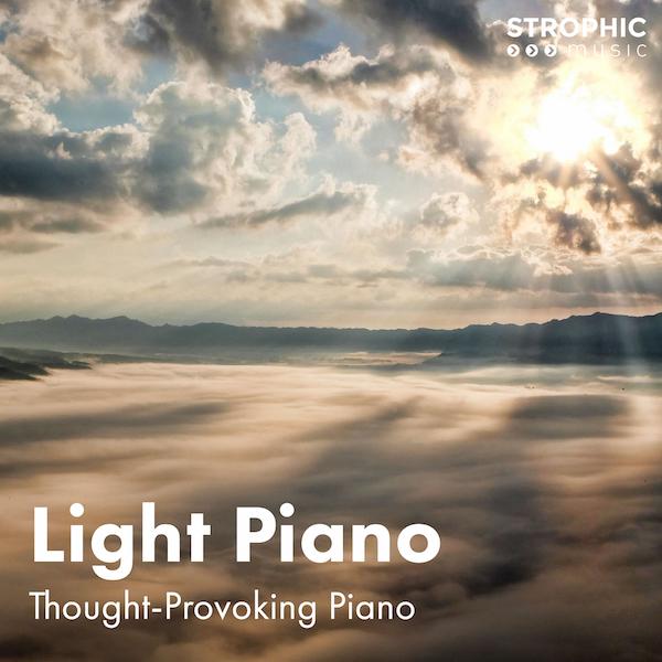 Light Piano