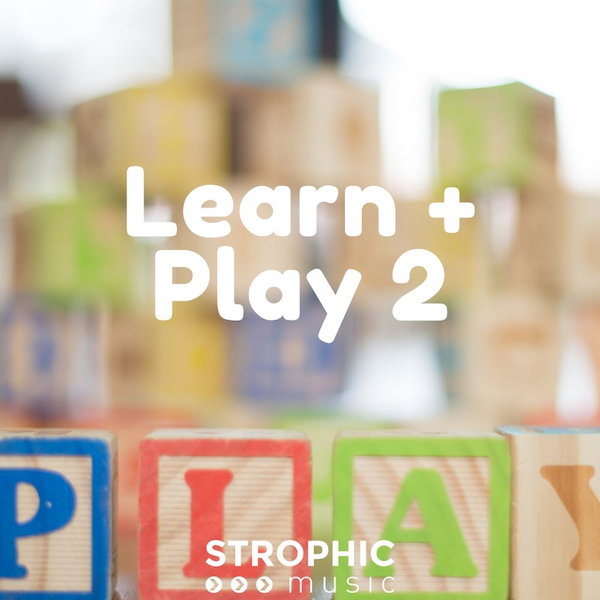 Learn and Play 2